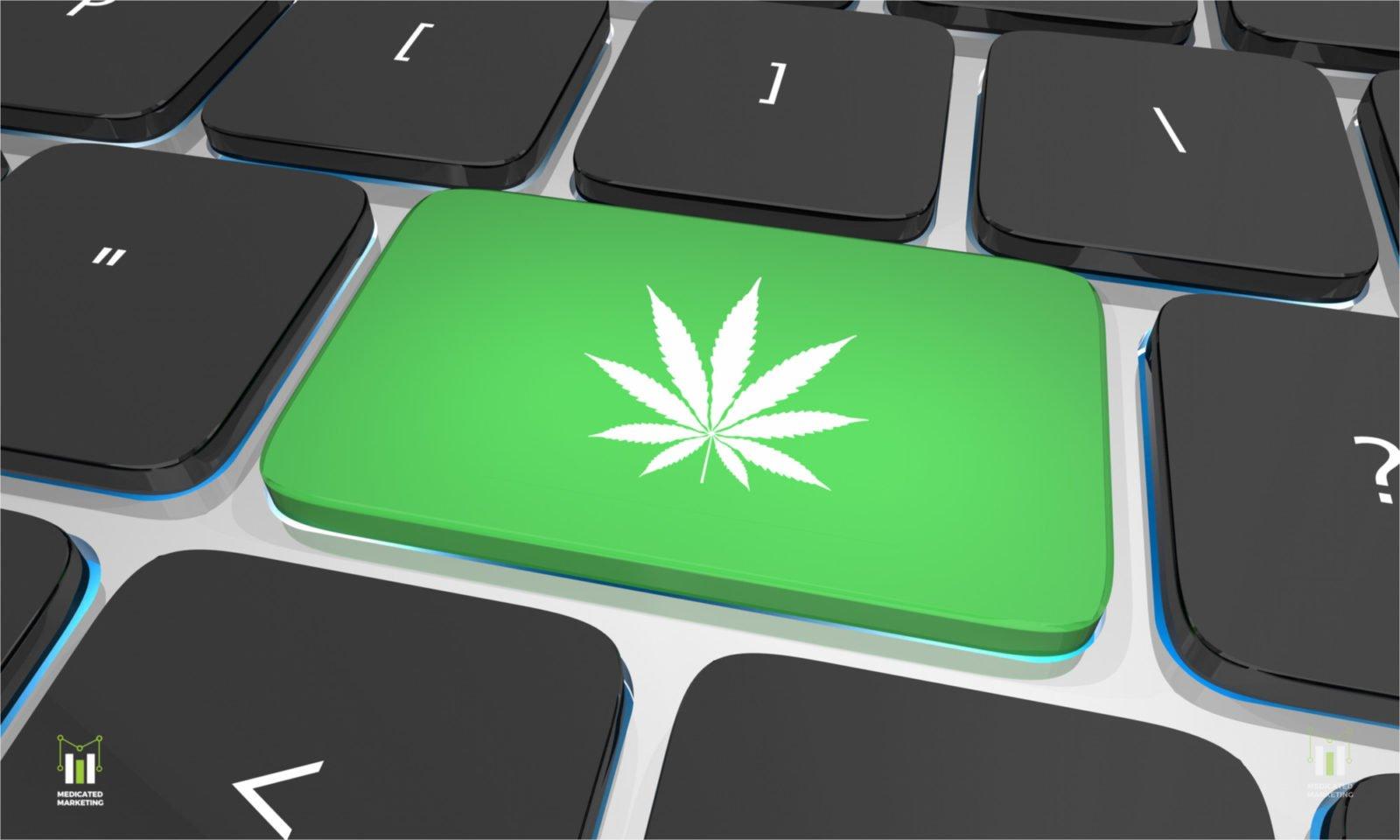 marijuana seo agency